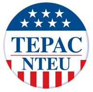 TEPAC logo