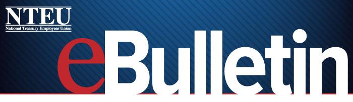 e-Bull-Header-no-the